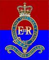 RHA Cap Badge.png