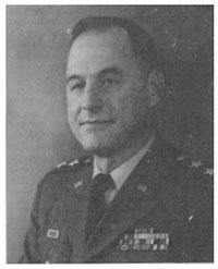 Clarke T. Baldwin, Jr.