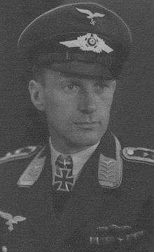 Ernst Süß