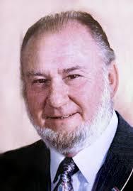 Samuel A. Kinney