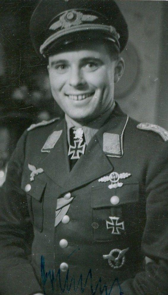 Alfred Druschel