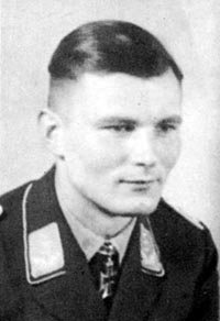 Lutz-Wilhelm Burckhardt