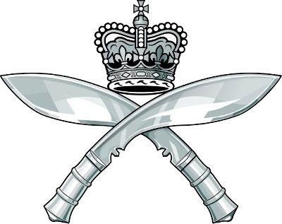 1st Battalion, The Royal Gurkha Rifles
