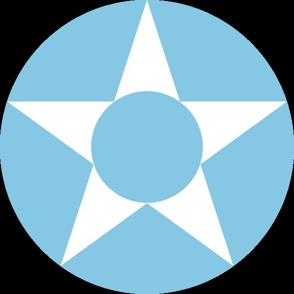 Guatemalan Air Force
