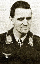 Hubertus von Bonin
