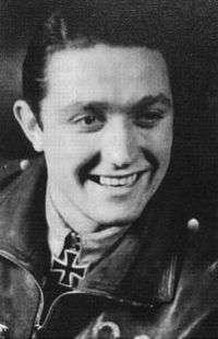 Klaus Neumann