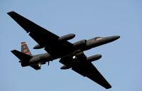 LockheedU2.jpg