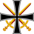 600px-Flag of the Commander-in-Chief of the Kriegsmarine (1935-1939) svg