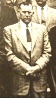 Jackson Krill