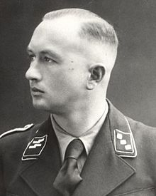 Otto Baum