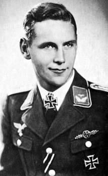 Johann Badum