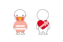 Valentines update.png