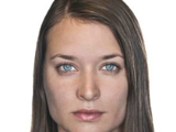 Pernilla Blomkvist