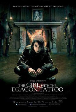 Poster-swedish-dragontattoo.jpg
