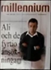 Millennium-mag-01.png