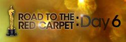 Oscars12 day6 (1).jpg