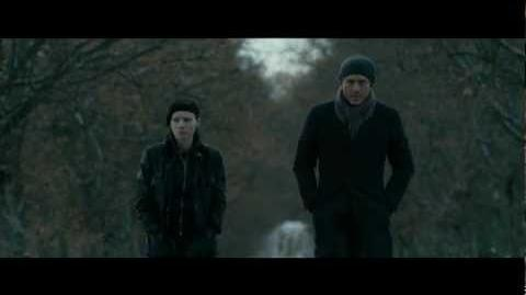 THE GIRL WITH THE DRAGON TATTOO - OFFICIAL 8 Minute Trailer - In Theaters 12 21