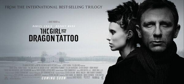 Girl-dragon-tattoo-poster-quad.jpg