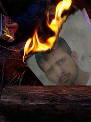 Photofacefun com y4kppI9 1323142194.jpg