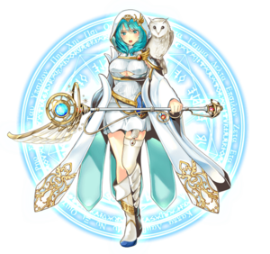 Liana AW Render.png