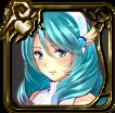 Liana Icon