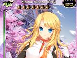 Kizuna Yumeno (PvP)