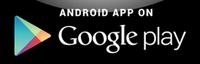 Download googleplay logo.png
