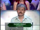 Zdeněk Jánský