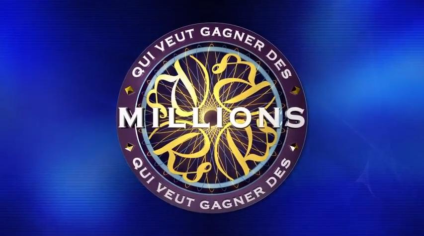 Qui veut gagner des millions? (Mauritius)