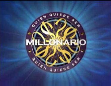 ¿Quién quiere ser millonario? (Panama)