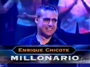 Enrique Chicote.jpg