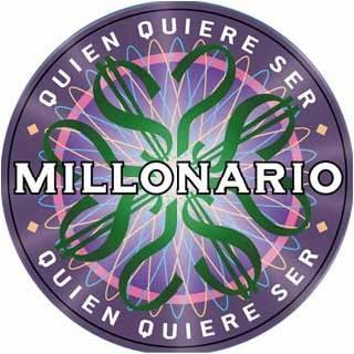¿Quién quiere ser millonario? (Mexico)