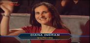Diana Ingram