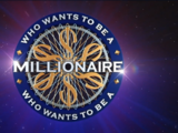 Who Wants to Be a Millionaire? (2020-2021 season, U.S.)