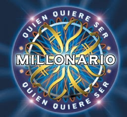¿Quién quiere ser millonario? (Uruguay)