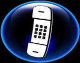 PhoneAFriendClock