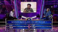 Phone-a-Friend Marathi video call