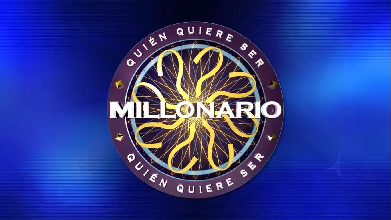¿Quién quiere ser millonario? (Argentina)