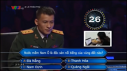 Video Call (Altp)