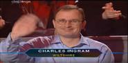 Charles Ingram