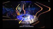 Haluatko Miljonääriksi? 2016 Outro- Finnish Millionaire 2016 Outro