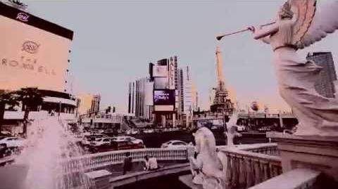 """New_""""Millionaire""""_Season_in_Las_Vegas_–_Weekdays"""