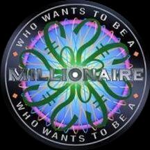 Quiz $ Millionaire