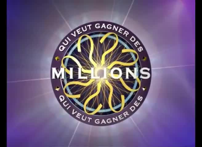 Qui veut gagner des millions? (Côte d'Ivoire)