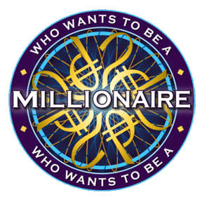 Who Wants to Be a Millionaire? (Philippines)
