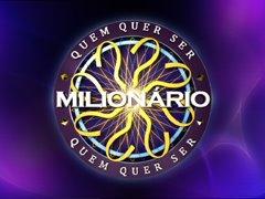 Quem quer ser milionário? (Angola)