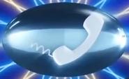 Phone-a-Friend IR logo