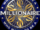 Who Wants to Be a Millionaire? (USA)