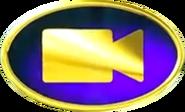 Video Call (KBC)