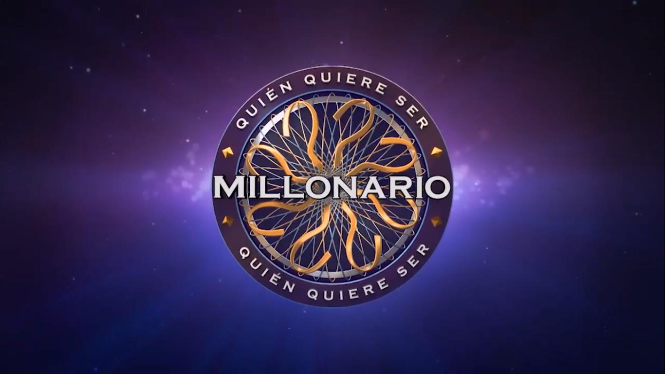 ¿Quién quiere ser millonario? (Chile)